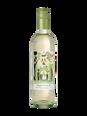 Prophecy Sauvignon Blanc V20 750ML image number 2