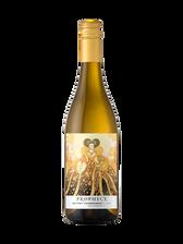Prophecy Chardonnay V18 750ML