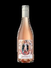Prophecy Rosé V18 750ML