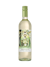 Prophecy Sauvignon Blanc V20 750ML