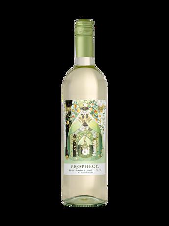 Prophecy Sauvignon Blanc V20 750ML image number 1