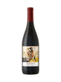 Prophecy Pinot Noir V19 750ML image number 1