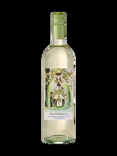 Prophecy Sauvignon Blanc V18 750ML