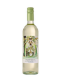 Prophecy Sauvignon Blanc V18 750ML image number 1