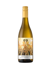 Prophecy Chardonnay V19 750ML