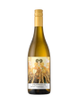Prophecy Chardonnay V19 750ML image number 1