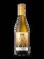 Prophecy Chardonnay V19 750ML image number 2