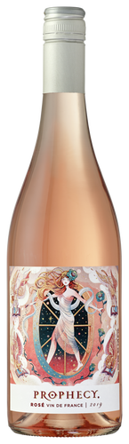Prophecy French Rosé